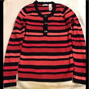 Liz & Co Sweater